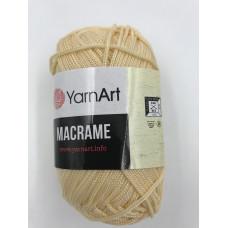 Yarn art Macrame (165)
