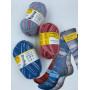 Schachenmayr Regia Marble Color (01176)