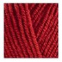 Пряжа Kartopu Elite Wool