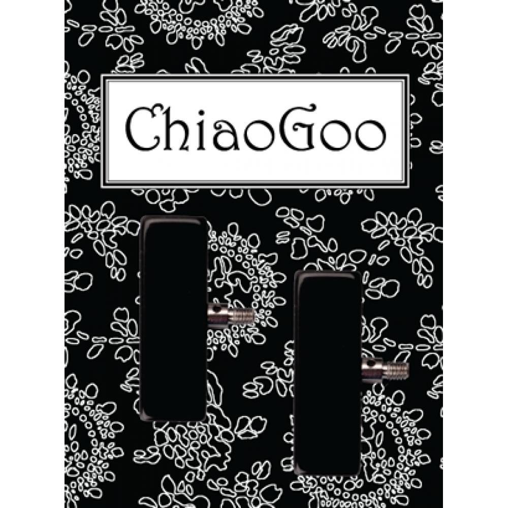 Стопперы Chiaogoo