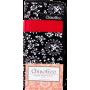 Набор ChiaoGoo металлические чулочные спицы 15 см