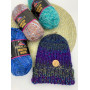 Himalaya Winter Wool